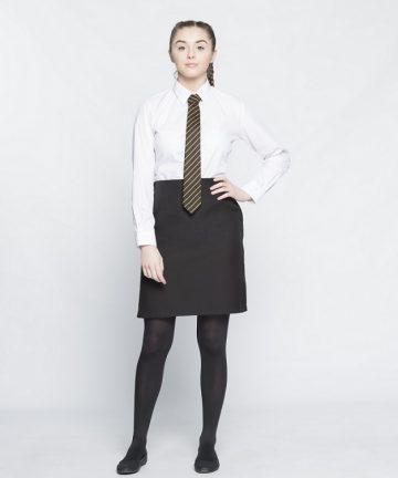 Generic Schoolwear