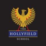 Hollyfield Girls