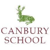 Canbury Girls
