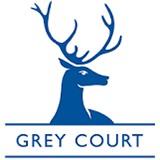 Grey Court Girls