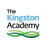 The Kingston Academy Girls