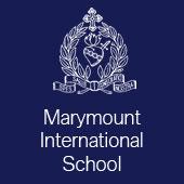 Marymount High School (Grades 9-10)